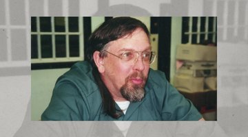 The Joel Rifkin Case, Explained