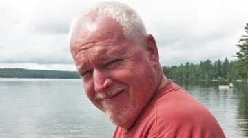 Evidence In The Case Of Serial Killer Bruce McArthur, Explored
