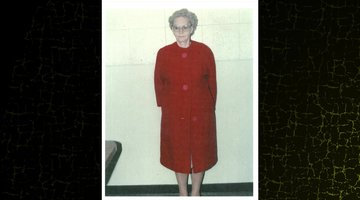 Evidence In The Case Of Serial Killer Dorothea Puente, Explored