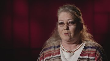 Daughter Of Harold Gentry and Betty Neumar Speaks Out
