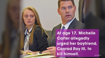The Michelle Carter Case, Explained