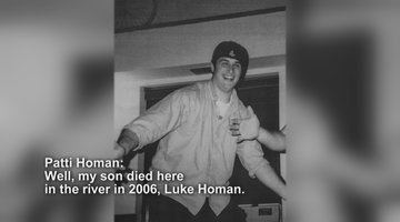 Smiley Face Killers: New Evidence in Luke Homan Case is Brought to Wisconsin Police (Season 1, Episode 2)