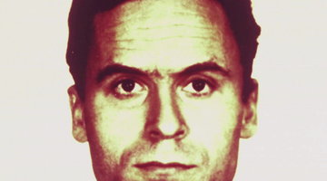 In Defense Of: Ted Bundy Makes a Confession