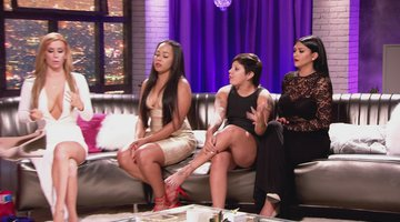 BGC Back For More Sneak Peek 1411: Shannon and Lemonade
