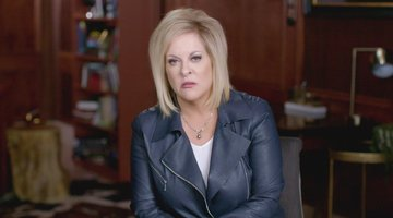 Injustice With Nancy Grace Bonus: Michelle Mockbee's Daughters Were 4 And 7 When She Was Killed
