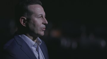 Aaron Hernandez Uncovered: Jose Baez on Aaron Hernandez's Verdict