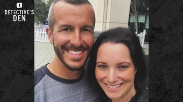 Shanann Watts And Her Children Have Been 'Erased Out Of Their Own Murder,' Says Criminal Behavioral Analyst
