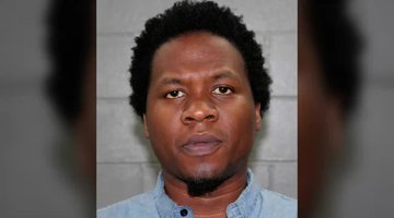 Juan Thompson Pleads Guilty to Cyber Stalking and Bomb Threats