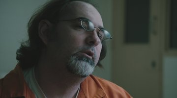 Deadly Cults: Scott Anderson and Rod Ferrell Arrive at the Wendorf Home (Season 1, Episode 1)