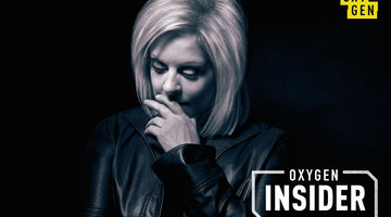 """I Want Answers:"" Legal Analyst Nancy Grace Talks Cases Featured In Season 2 Of ""Injustice With Nancy Grace"""