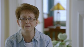 Smiley Face Killers Bonus: Brian Welzien's Mother Speaks About Coping with Her Son's Death (Season 1, Episode 4)