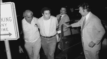 Was David Berkowitz Fit To Stand Trial?