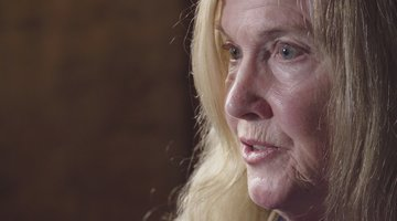 Home Where Manson Family Killed Rosemary, Leno LaBianca For Sale