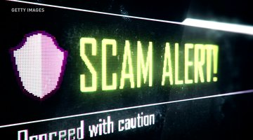 How To Stay Safe: Scams To Watch Out For Amid COVID-19