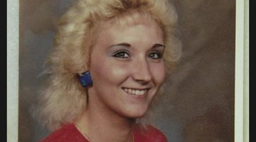 A Wedding and a Murder Bonus 102:  Remembering Becky Porter