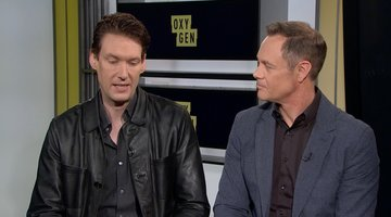 Paul Holes and Billy Jensen Talk About Death Becomes Us Festival