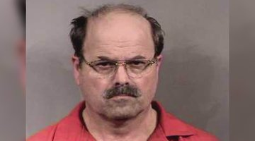 Who Is The BTK Killer Dennis Rader?