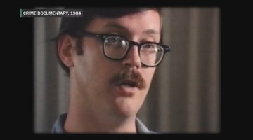 Kemper on Kemper: Ed Kemper Describes How He Killed His Mother