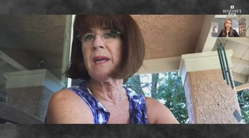 Lynette 'Squeaky' Fromme Says She 'Didn't Feel Bad' For