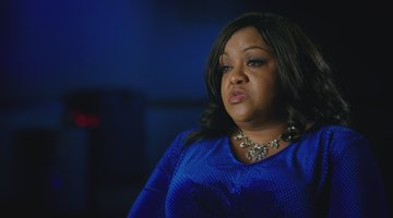 In Ice Cold Blood Bonus: A Memphis Police Department Officer Describes What Drives Her (Season 2, Episode 13)