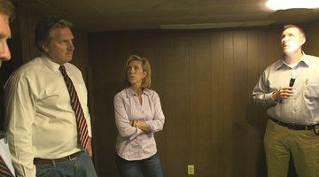 Cold Justice Bonus 409: Ida's Bedroom