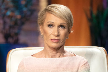 shark tank star barbara corcoran s brother died in the dominican republic crime news shark tank star barbara corcoran s
