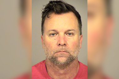 Keith Comfort Confesses Killing Missing Wife Megan Shultz In