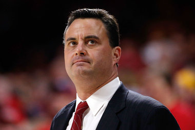The Scheme Hbo Doc Features Audio Of Will Wade Sean Miller True Crime Buzz