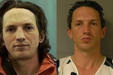 What Happened To Tommy Ward And Karl Fontenot? 'The Innocent