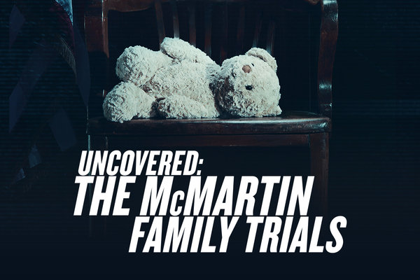 McMartin Family Trials