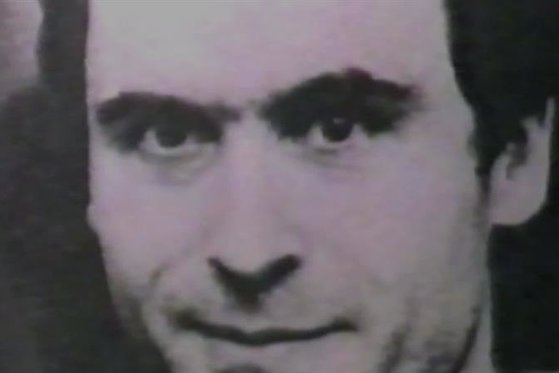 Ted Bundy: In Defense Of