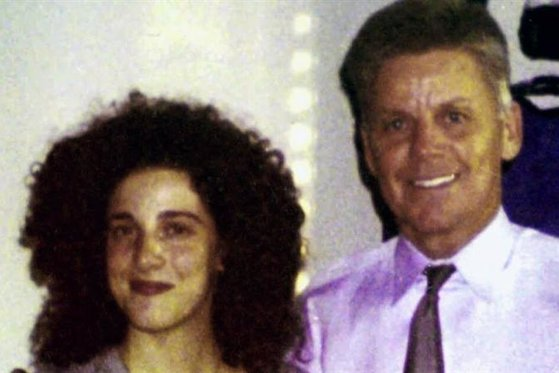 Chandra Levy: Who Killed Chandra?