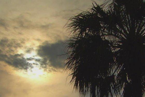 Watch Dateline: Secrets Uncovered Videos | Oxygen Official Site