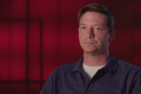 Snapped Bonus: Killer Debra Dillard's Son Opens Up (Season 26, Episode 4)