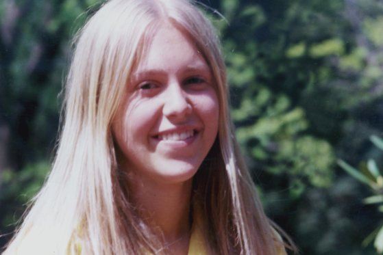 Timeline Of The Martha Moxley Murder Case