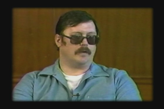 Kemper on Kemper: Learning from Ed Kemper