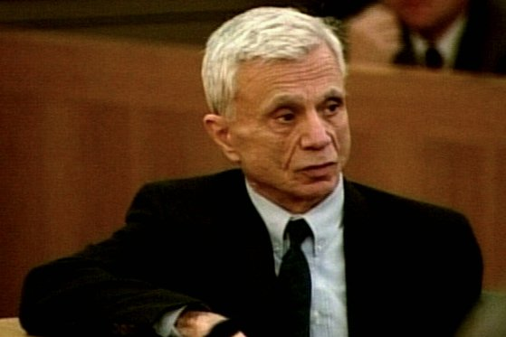 The Jury Speaks Sneak Peek 105: Robert Blake
