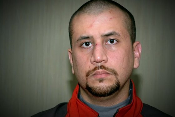 The Jury Speaks Sneak Peek 103: George Zimmerman