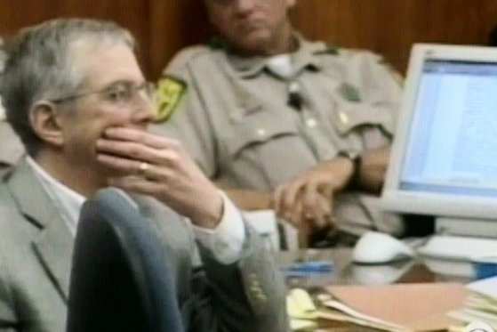 The Jury Speaks Sneak Peek 104: Robert Durst