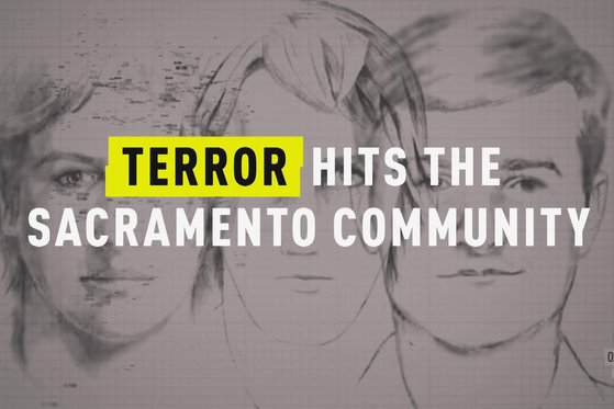 Golden State Killer Main Suspect: Terror Hits the Sacramento Community