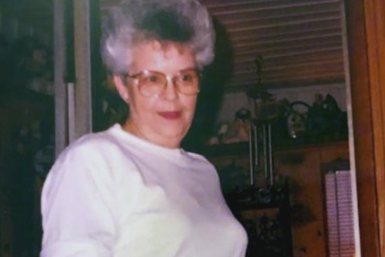 Cold Case Shooting Heats Up After Woman's Fifth Husband Dies