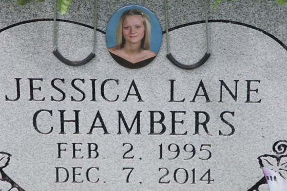 The Killing of Jessica Chambers 104: Losing Two Children