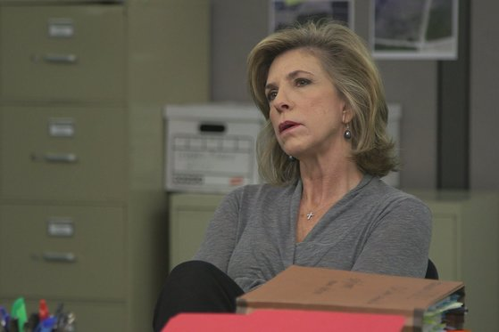 Cold Justice Bonus: Hernando County Detective Explains Interrogation Plan (Season 5, Episode 15)