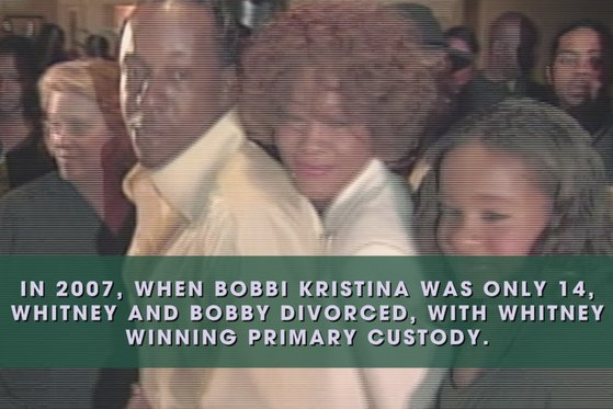 The Bobbi Kristina Brown Case, Explained