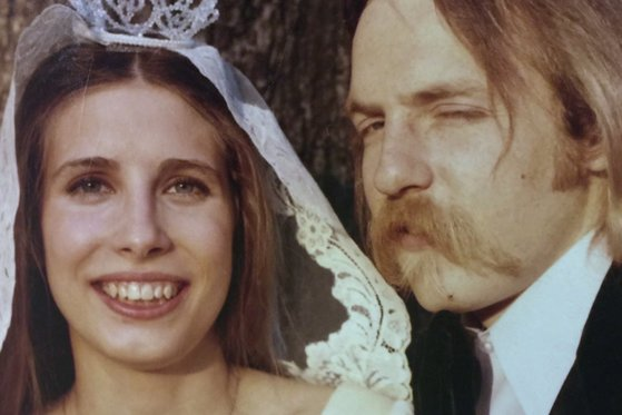 A Wedding and a Murder Bonus 107: Gaining Terry's Trust