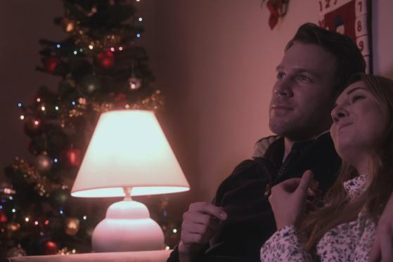 Homicide for the Holidays 207: Police Look into Victoria Wholaver's Ex-Boyfriend