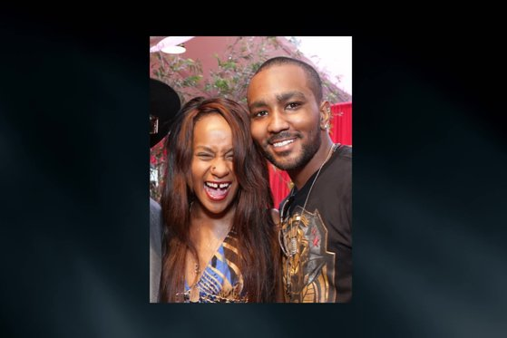 Bobbi Kristina Brown Deadly Legacy Sneak Peek: Tight Security