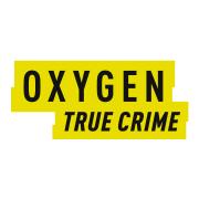 www.oxygen.com